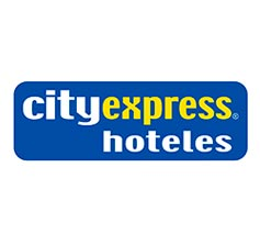 logo-city2