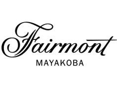 logo-fayrmont
