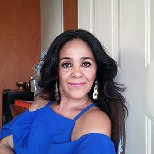 Rosario Cárdenas